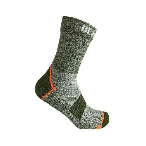 Водонепроницаемые носки DexShell Terrian Walking Ankle