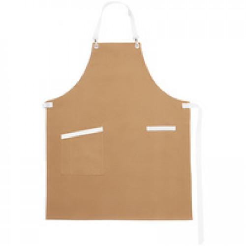 Фартук Chef, желтый
