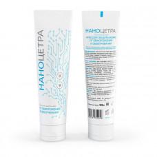 Крем для защиты кожи от обморожения и обветривания Наноцетра® 100мл. (60шт. в уп)