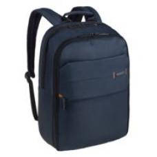 Рюкзак для ноутбука Network 3, синий