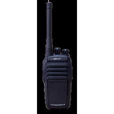 Радиостанция портативная Аргут А-25
