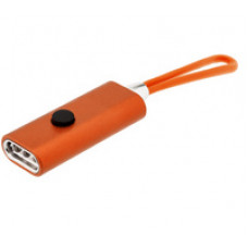 Фонарик ThisWay Midi, оранжевый