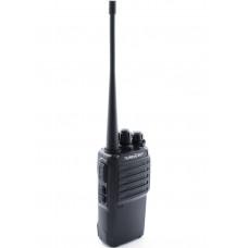 Радиостанция Turbosky T 8