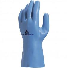 Перчатки латексные VENIZETTE VE920  DeltaPlus