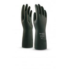 Перчатки ХИМИК LN-F-08  латекс+неопрен Manipula Specialist™