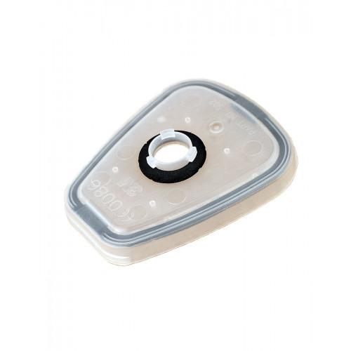 Держатель фильтра высокоэффективной очистки 3М-502 (70070843159)