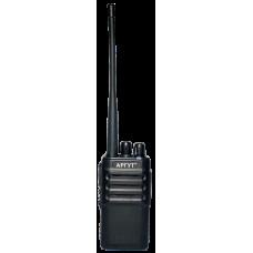 Радиостанция портативная Аргут А-24 LED