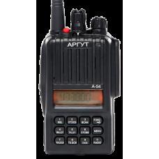 Радиостанция портативная Аргут А-54
