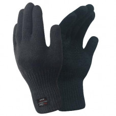 Водонепроницаемые перчатки Dexshell Flame Retardant