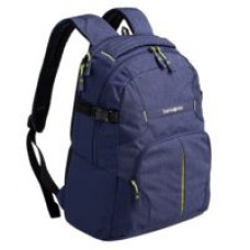 Рюкзак для ноутбука Rewind, темно-синий