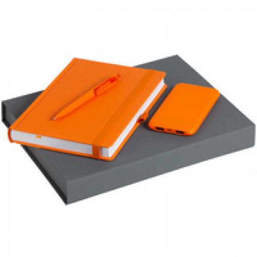 Набор Favor Energy, оранжевый