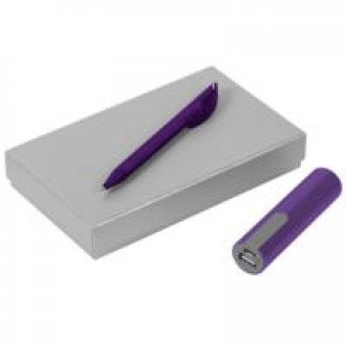Набор Takeover, фиолетовый