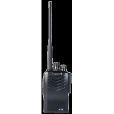Радиостанция Аргут A74 DMR VHF