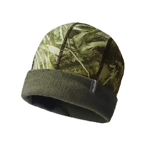Шапка водонепроницаемая Dexshell Watch Hat Camouflage DH9912RTC камуфляж