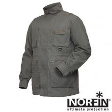 Куртка Norfin Nature Pro