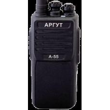 Радиостанция портативная Аргут А-55
