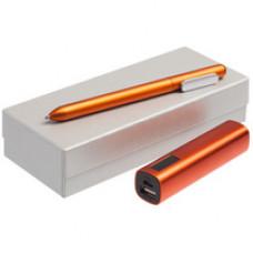 Набор Topper, оранжевый