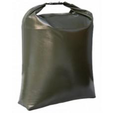 Гермомешок 180л SPECI.ALL ГМ-180 (75х120см) из тентовой ткани с ПВХ покрытием