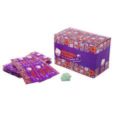 Пластины от комаров без запаха, для всей семьи, 10шт в упаковке, в дисплей-боксе