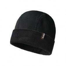 Шапка водонепроницаемая Dexshell Watch Hat Black DH9912BLK черный