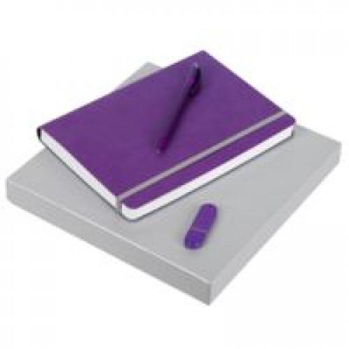 Набор Vivid Memory, фиолетовый