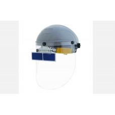 Комплект СЗ глаз и лица НБТ2/С ВИЗИОН® classic TERMO (ОК3 4-6)-84251