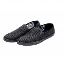 Туфли STEP из сетки (кор. 5 пар)