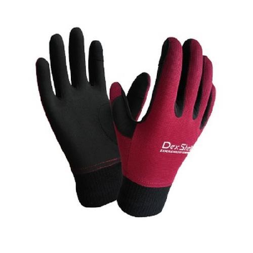 Водонепроницаемые перчатки Dexshell Aqua Blocker Gloves