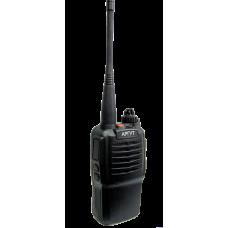 Радиостанция портативная Аргут А-23
