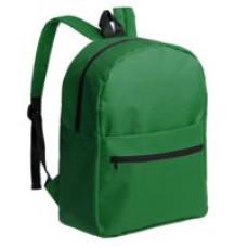 Рюкзак Unit Regular, зеленый