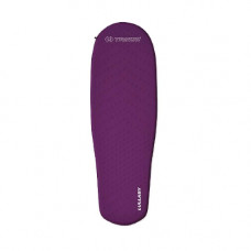 Коврик туристический Trimm Trekking LULLABY, фиолетовый