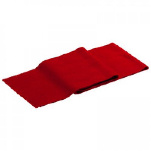Шарф Stout, красный
