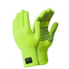 Водонепроницаемые перчатки DexShell TouchFit HY Gloves L (DG328HL)