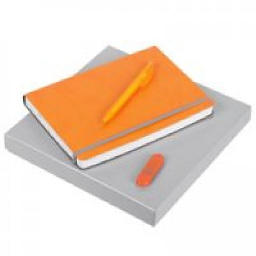 Набор Vivid Memory, оранжевый