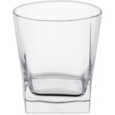 Стакан для виски Baltic