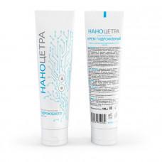 Крем для защиты кожи гидрофобного действия Наноцетра® 100мл. (60шт. в уп)
