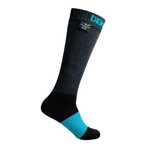 Водонепроницаемые носки Dexshell Extreme Sports