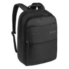 Рюкзак для ноутбука Network 3, черный