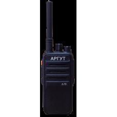 Радиостанция Аргут А-73 DMR VHF