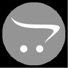Бандана летняя (Ткань смесовая. Цвет В асс., Размер Б/Р)